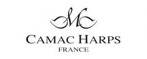 Camac Harps, France