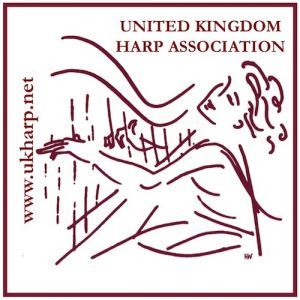 United Kingdom Harp Association