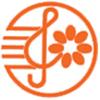 Logo: International Competition Petar Konjevic