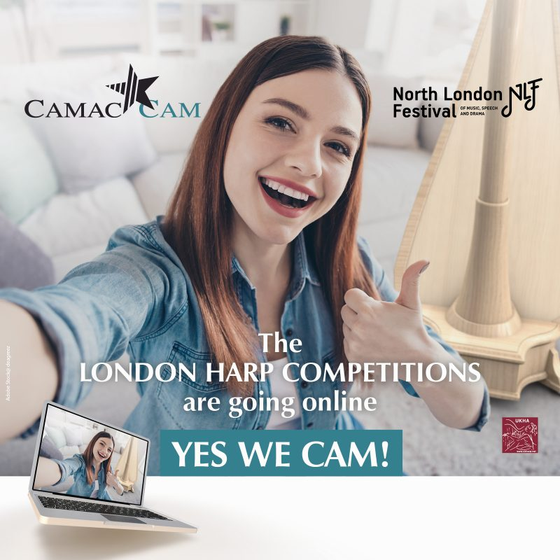 North London Video Competition 2020