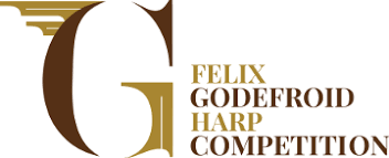 Godefroid Harp Competition