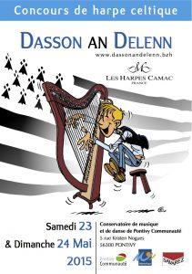Dasson An Delenn