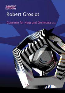 Groslot Concerto