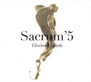 Scarum'5