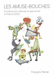 Les Amuse-Bouches - F. Pernel