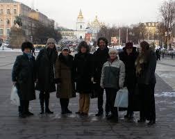 Kiev group