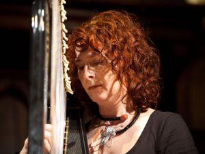 Máire Ní Chathasaigh