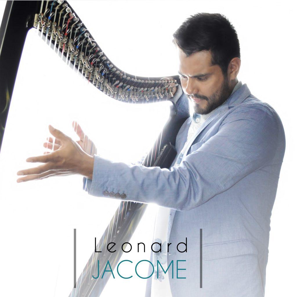 Leonard Jacome