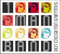 1 Man Band
