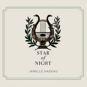 Star of Night by Janelle Nadeau