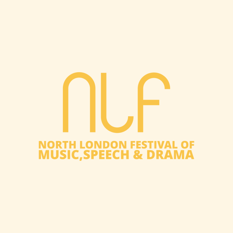 North London Festival of Music, Speech and Drama